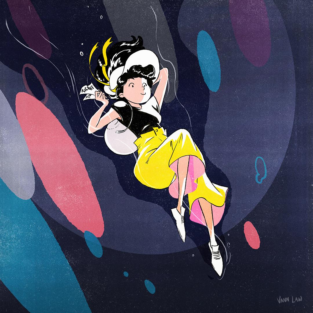 GirlsclubAsia-Illustrator-Animator-Vann Law-Tourists_01