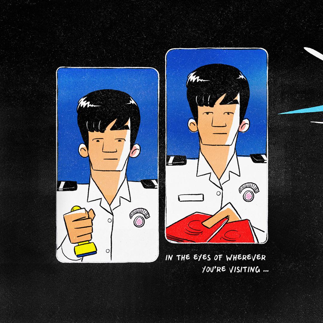 GirlsclubAsia-Illustrator-Animator-Vann Law-Tourists_02_A