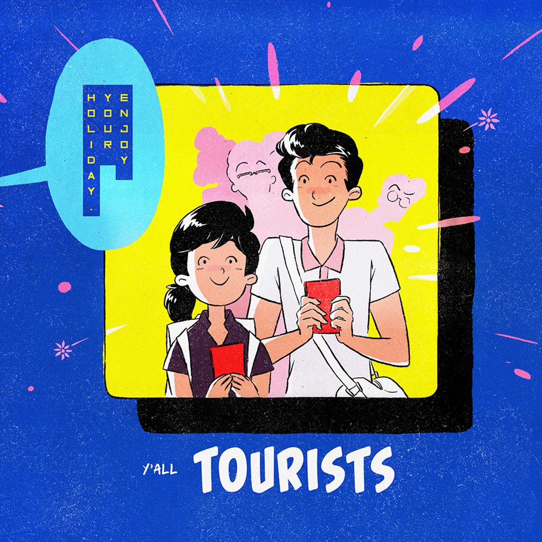 GirlsclubAsia-Illustrator-Animator-Vann Law-Tourists_02_B