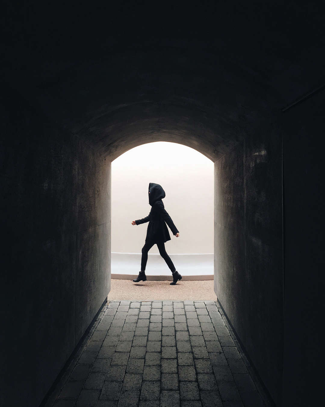 GirlsclubAsia-Photography-Pei-Ketron-Instructor-02