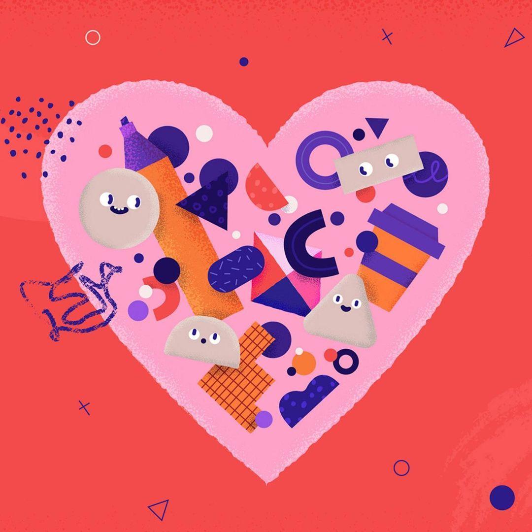 GirlsclubAsia-Art Director-Illustrator-Shaivalini Kumar-3