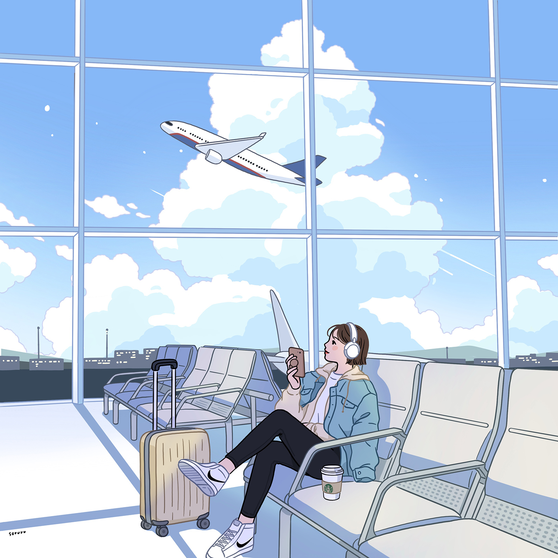 GirlsclubAsia-Illustrator-Hansol Shin-Soruru-04
