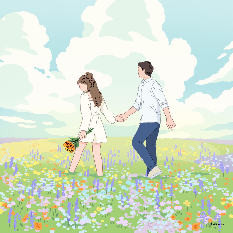 GirlsclubAsia-Illustrator-Hansol Shin-Soruru-06