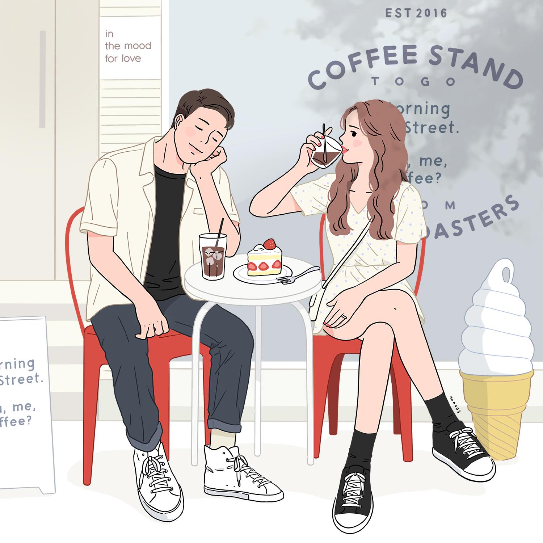 GirlsclubAsia-Illustrator-Hansol Shin-Soruru-08