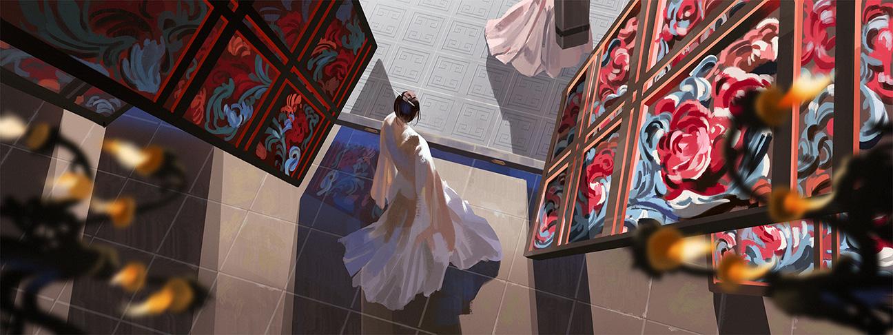GirlsclubAsia-Illustrator-VisDev-Felicia-Chen-02