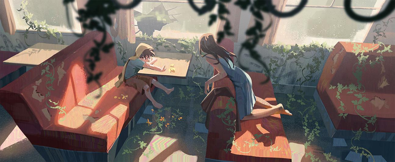 GirlsclubAsia-Illustrator-VisDev-Felicia-Chen-06