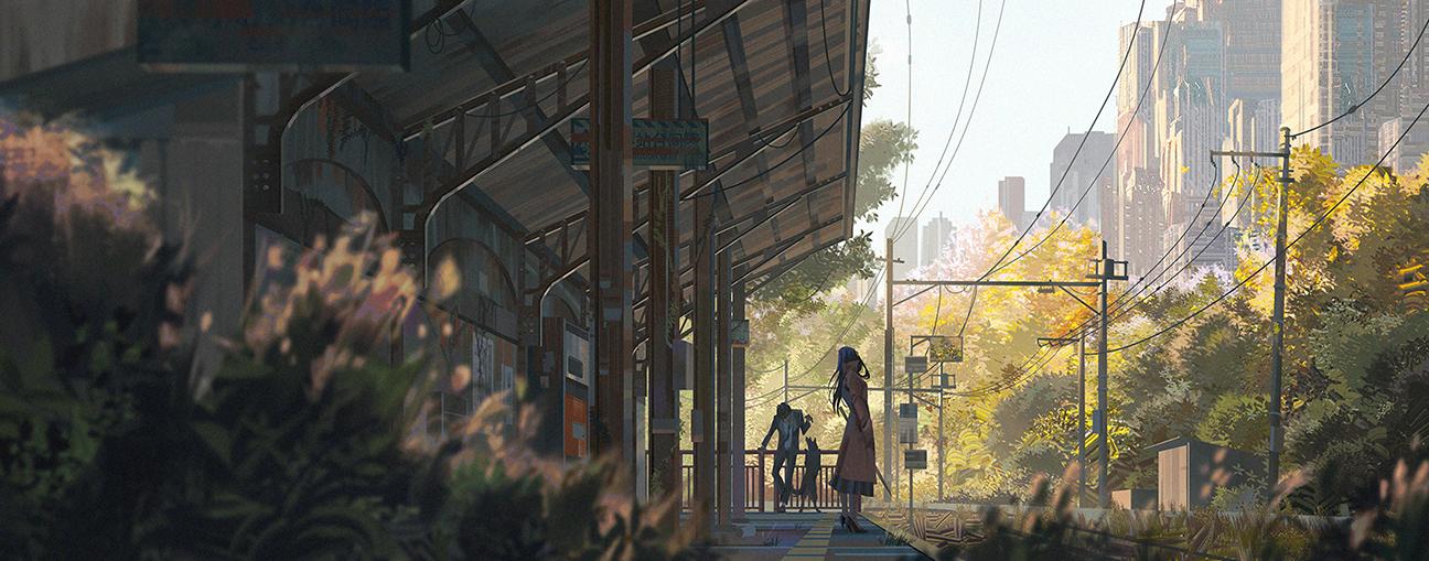 GirlsclubAsia-Illustrator-VisDev-Felicia-Chen-10