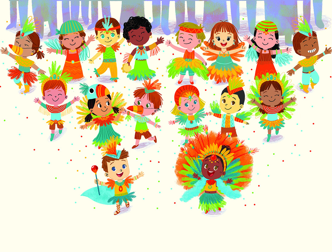 GirlsclubAsia-Illustrator-Junissa Bianda-4