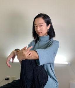GirlsclubAsia-Animator-Qieer-Wang-Profile 2021