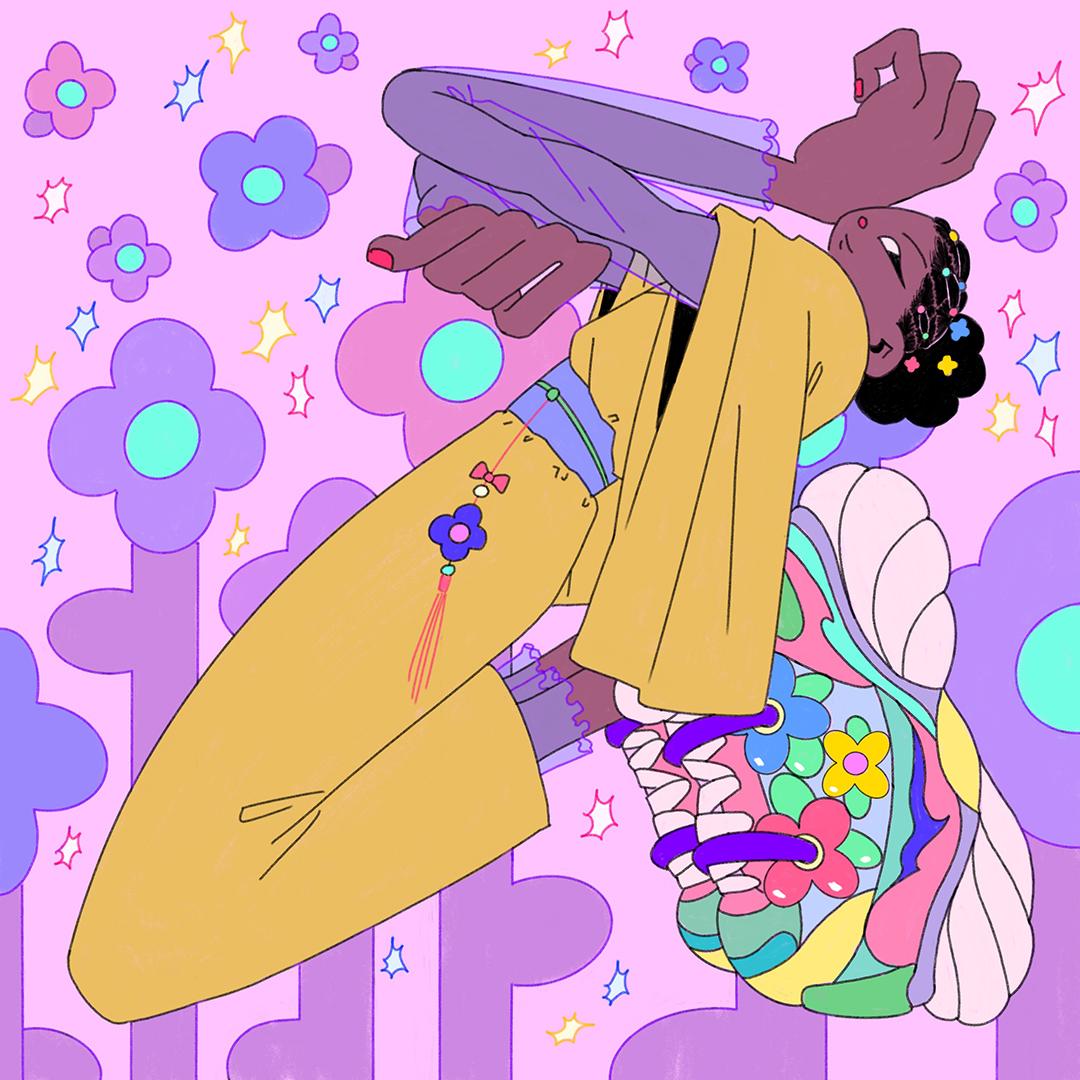 GirlsclubAsia-Illustrator-Sarula Bao-05may