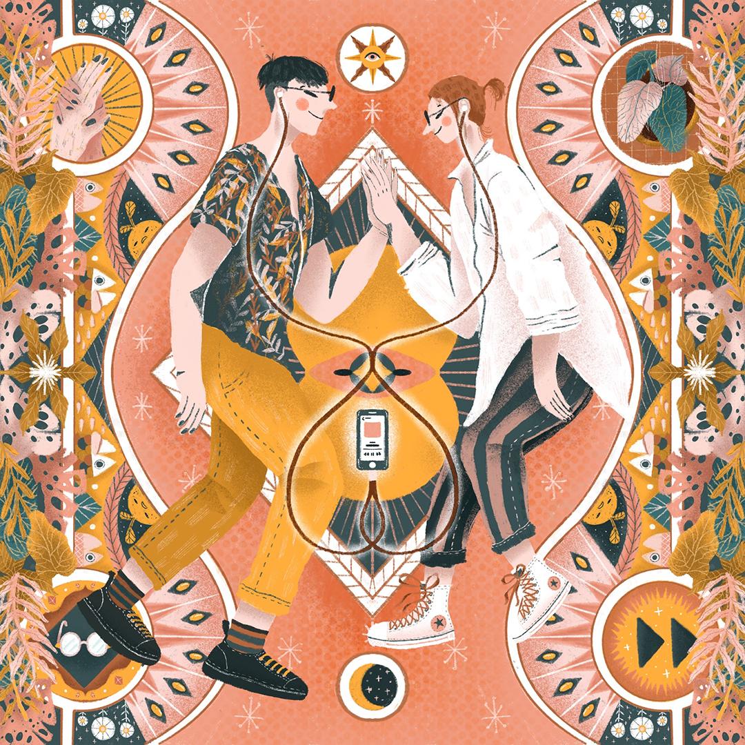 GirlsclubAsia-Illustrator-Nadya Noor-IMG_1318
