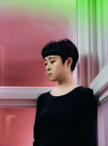 GirlsclubAsia-Designer-YehwanSong1