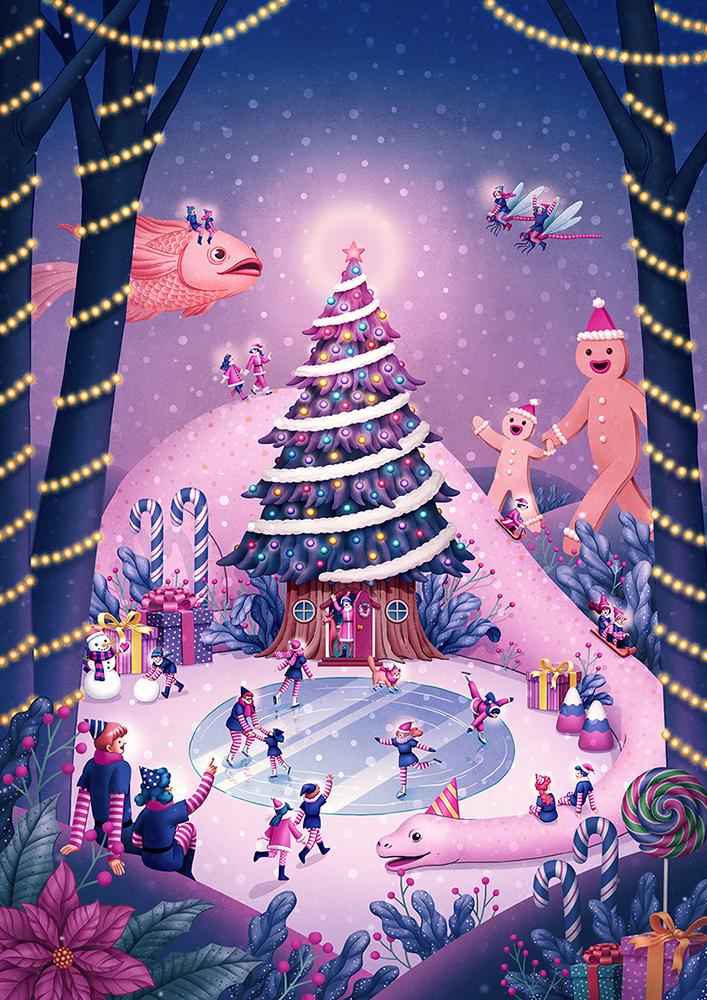 JuliaYellow-Christmas-2019B-2.jpg