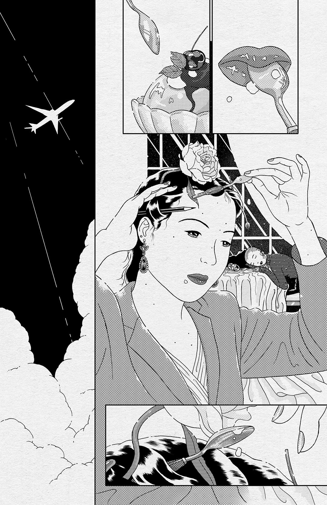GirlsclubAsia-Illustrator-choisungmin_008