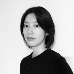 GirlsclubAsia-Illustrator-choisungmin-profile