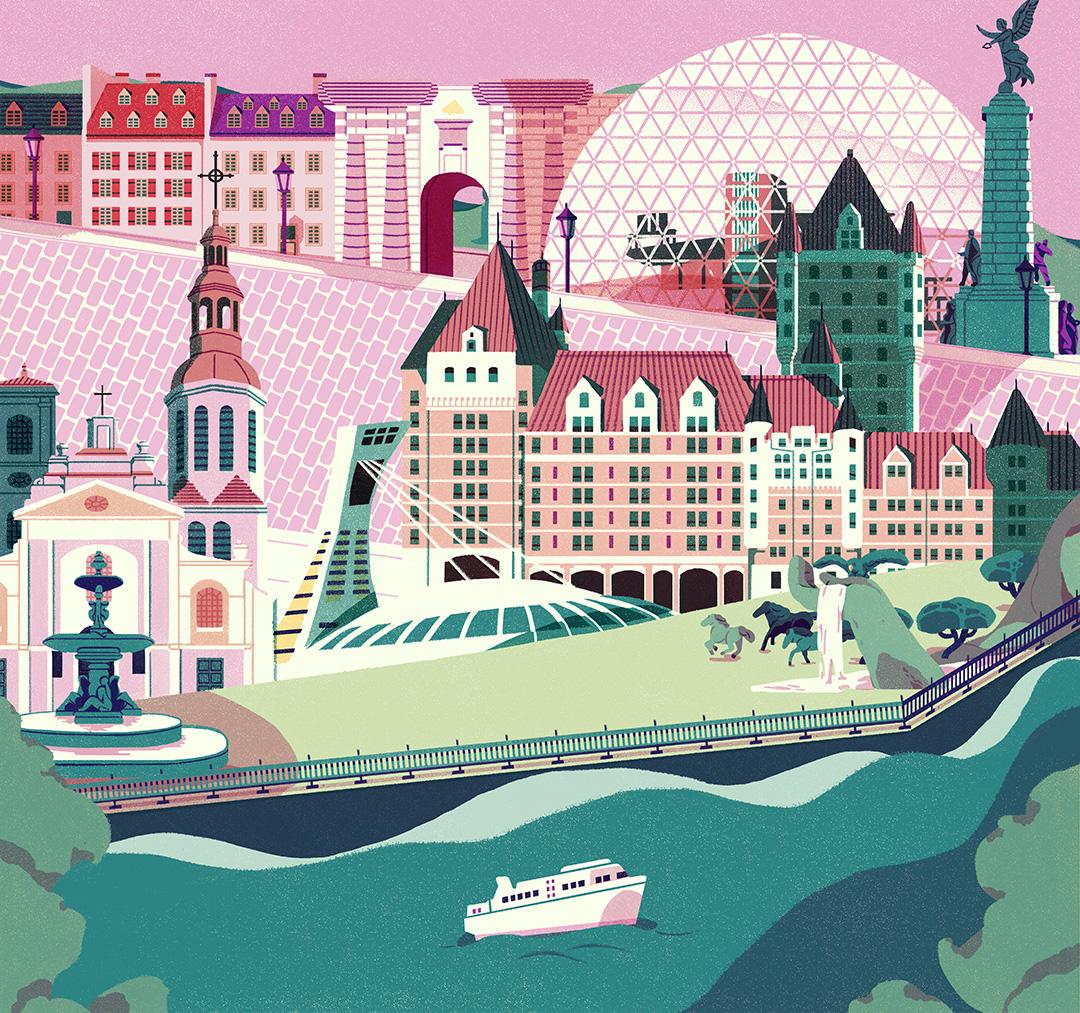 GirlsclubAsia-Illustrator-Jeannie Phan-CL-FEB17-CA-Quebec-FULL-Final copy