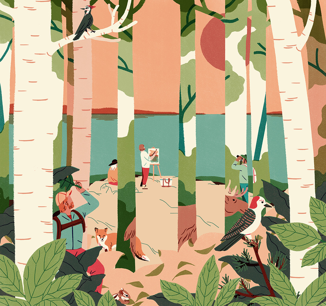 GirlsclubAsia-Illustrator-Jeannie Phan-CL-MAR17-CA-Ontario-FULL-Final copy