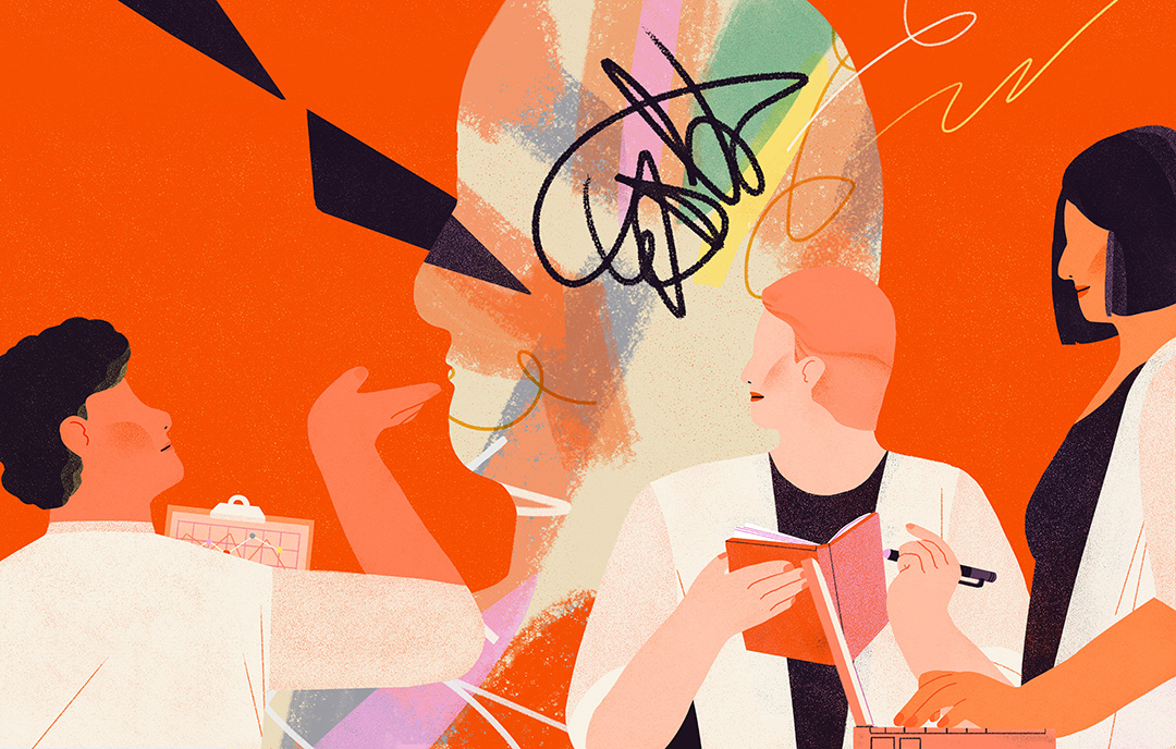 GirlsclubAsia-Illustrator-Jeannie Phan-MM-SPR19-Spread-Final copy