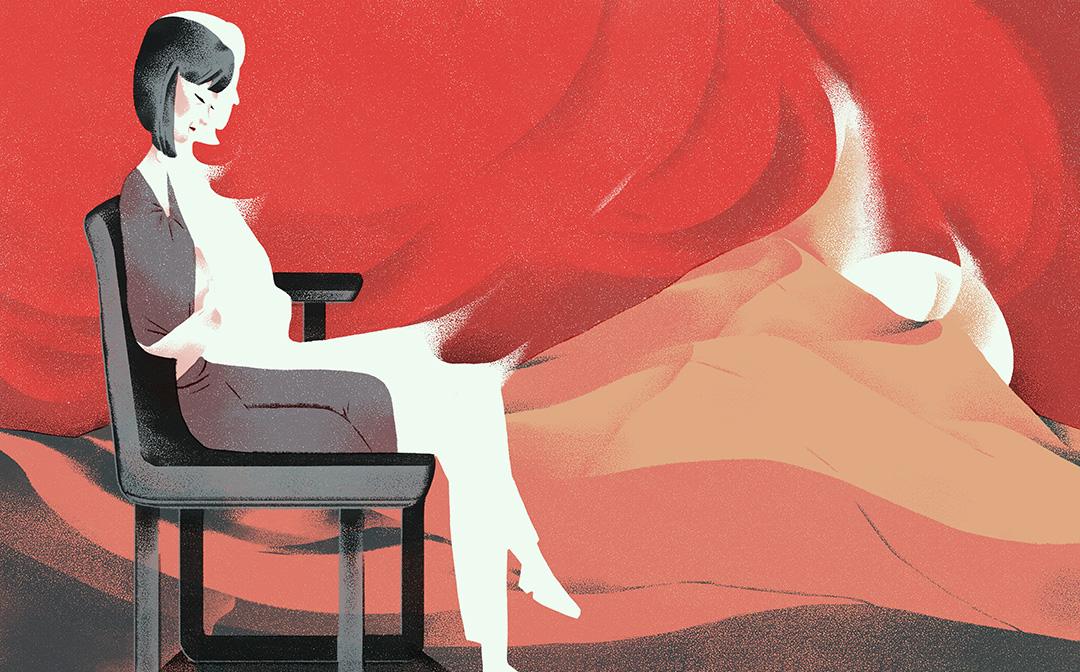 GirlsclubAsia-Illustrator-Jeannie Phan-WM-MAY16-Disorder-Final copy
