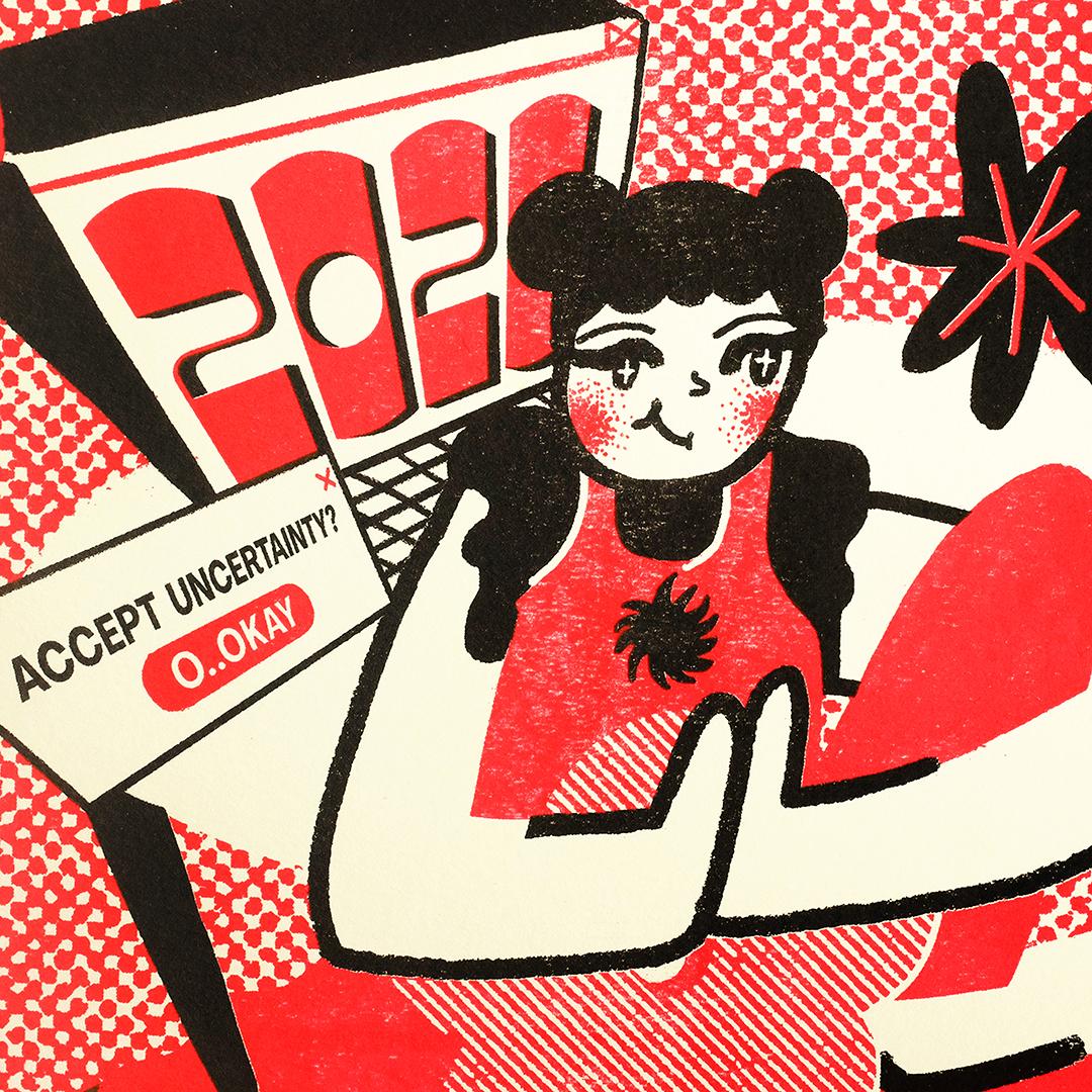 GirlsclubAsia-Illustrator-Owi Liunic-Innerpeace prints-2