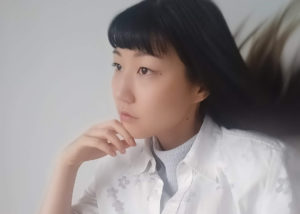 GirlsclubAsia-Illustrator-Genie-Liang_Western-Thinker_pages_04-17-2019-50.jpgBio-ink