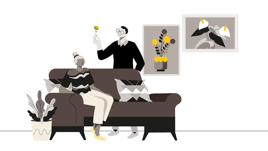 GirlsclubAsia-Illustration-Animation-Lilian Darmono-12_mia_partner_couch_02