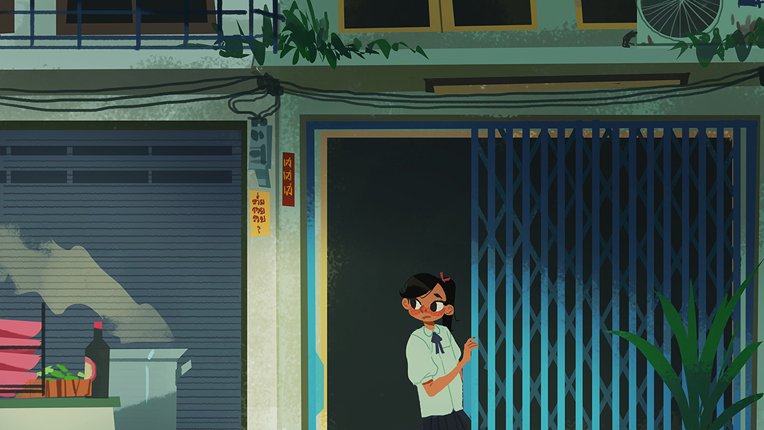 GirlsclubAsia-Illustrator-Tidawan-Thaipinnarong-buildingvisdev