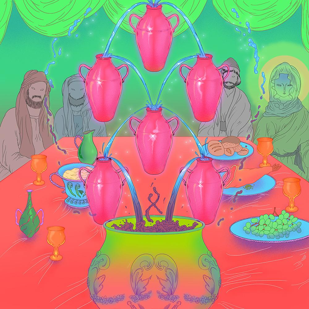 GirlsclubAsia-Illustrator-Damien_Jeon-(John)2;1-12
