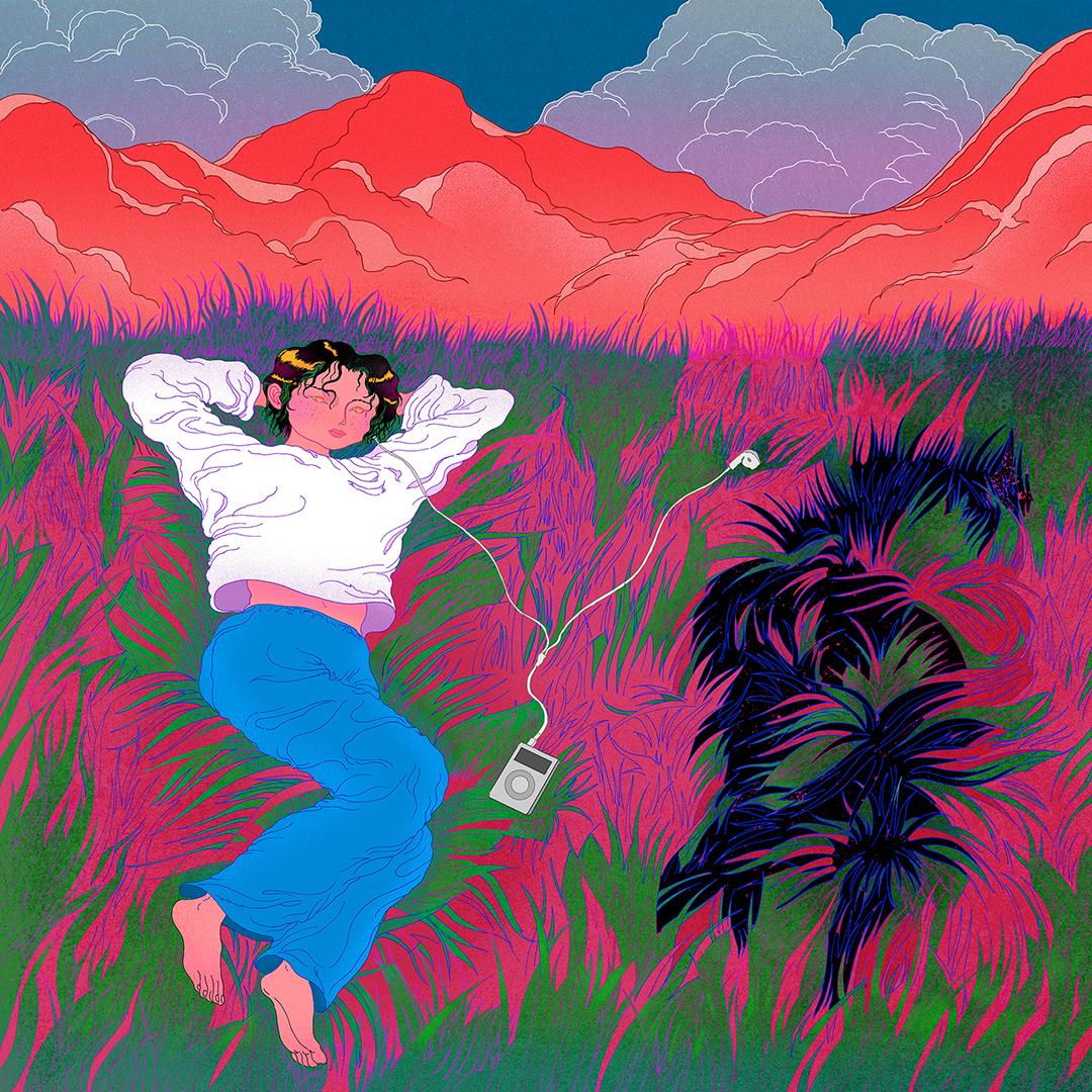 GirlsclubAsia-Illustrator-Damien_Jeon-Analog