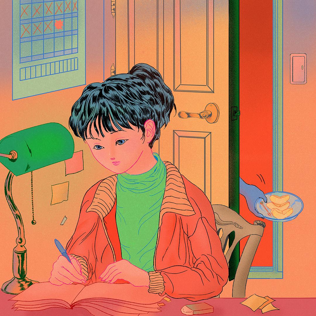 GirlsclubAsia-Illustrator-Damien_Jeon-Barrier