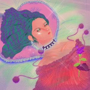 GirlsclubAsia-Illustrator-Damien_Jeon-Profile Photo