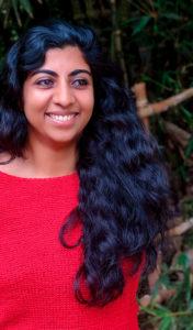 GirlsclubAsia-Illustrator-Sandhya-Prabhat-profile