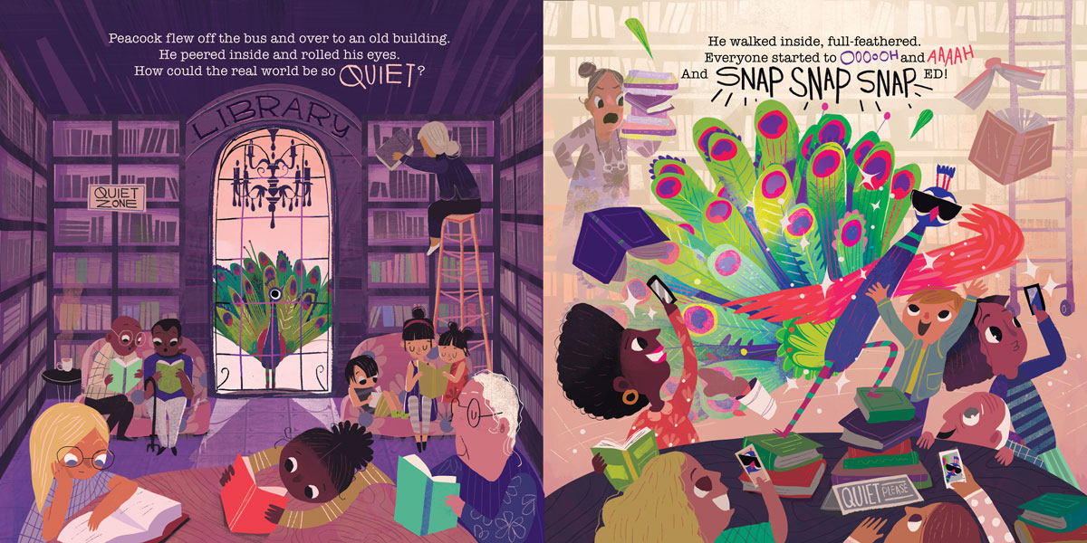GirlsclubAsia-Illustrator-Sandhya-Prabhat-12-13