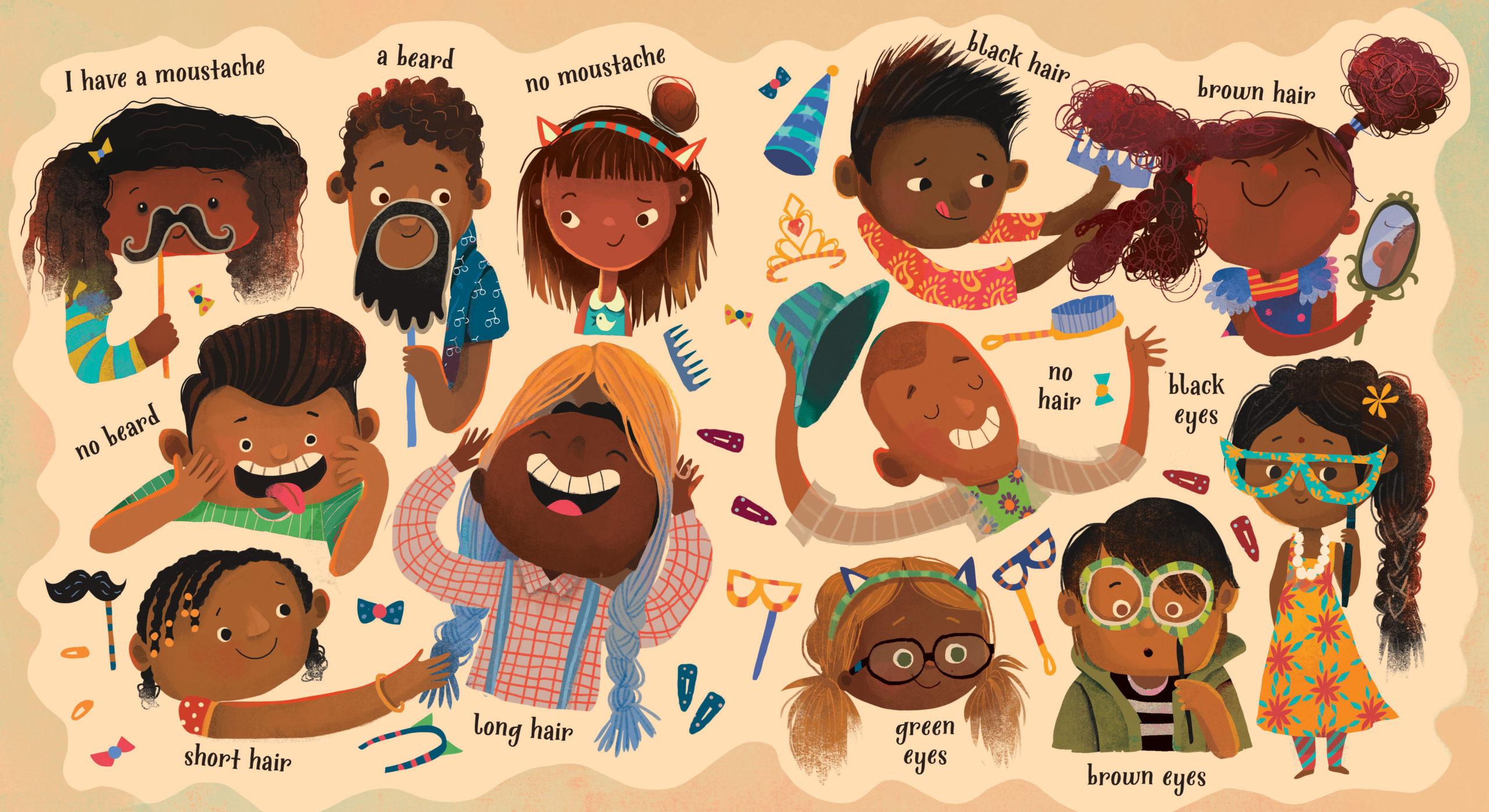 GirlsclubAsia-Illustrator-Sandhya-Prabhat-IAmBrown_18-19