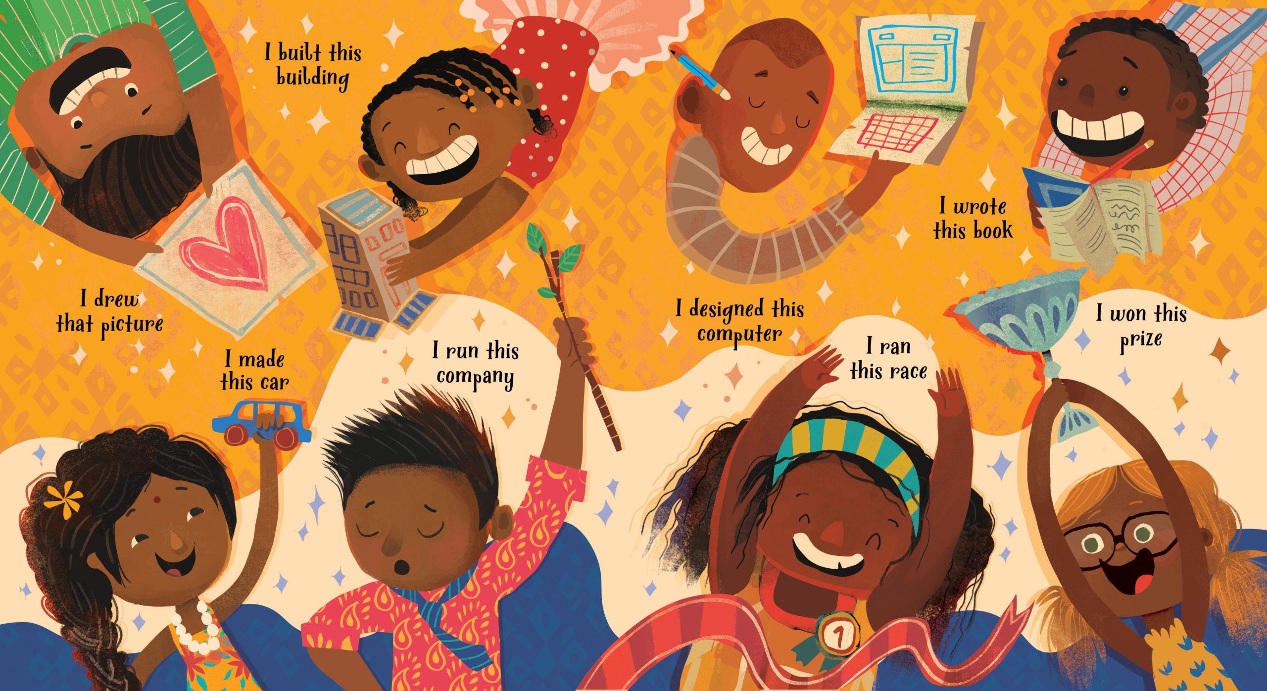 GirlsclubAsia-Illustrator-Sandhya-Prabhat-IAmBrown_32-33