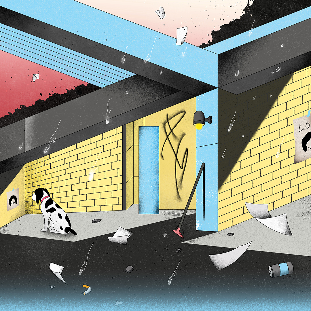 GirlsclubAsia-Illustrator-11. Untitled_Minet Kim