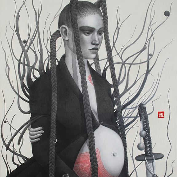 GirlsclubAsia-Artist-Dariya_Kanti-IMG_3423~photo-cover