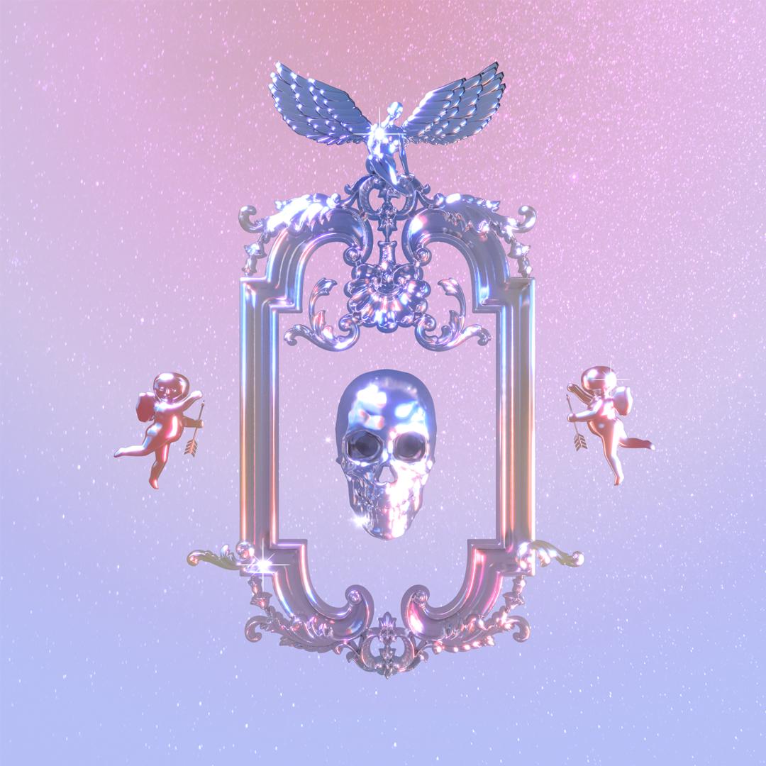 GirlsclubAsia-3DArtist-REIKA-ARTWORK_4