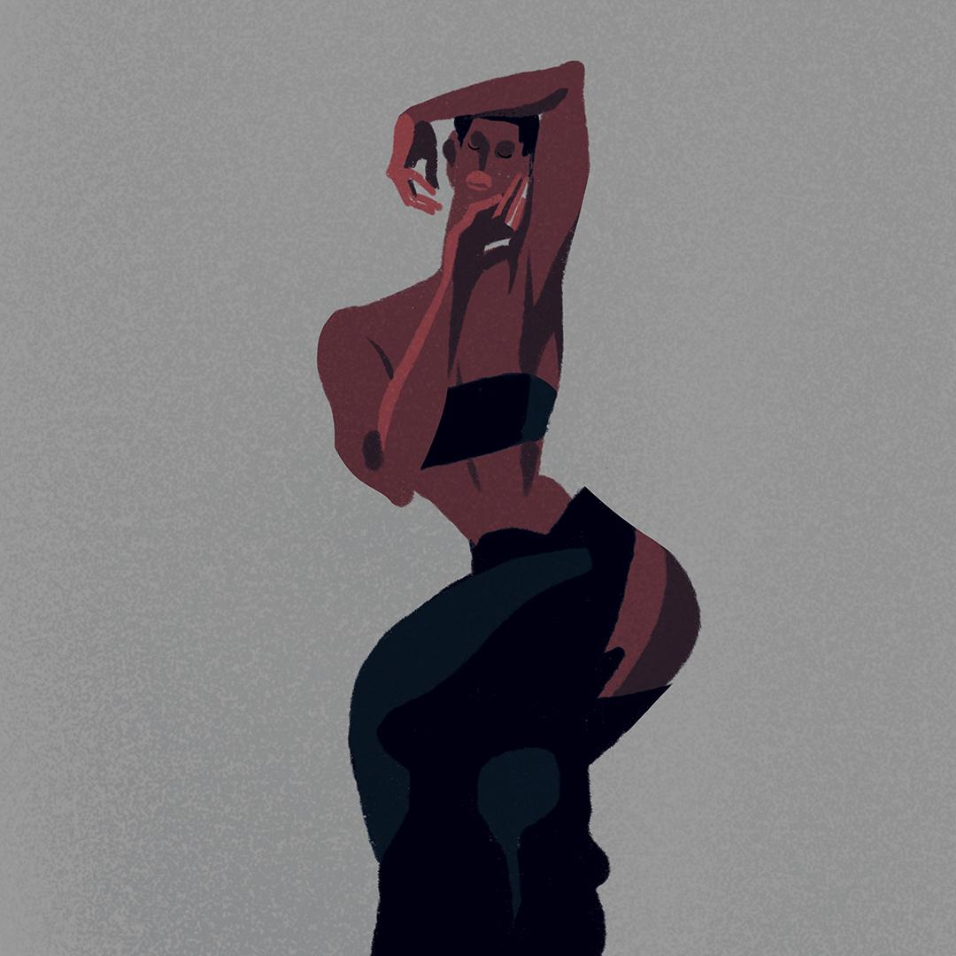 GirlsclubAsia-Animator-Yujia Wang-4