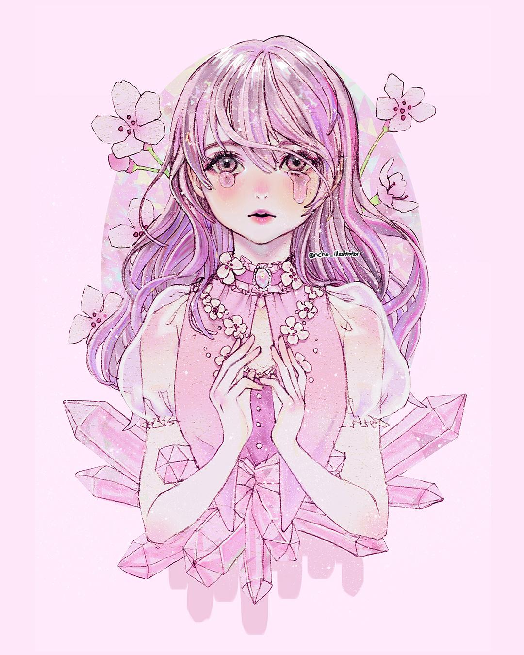GirlsclubAsia-Illustrator-ncho (2)