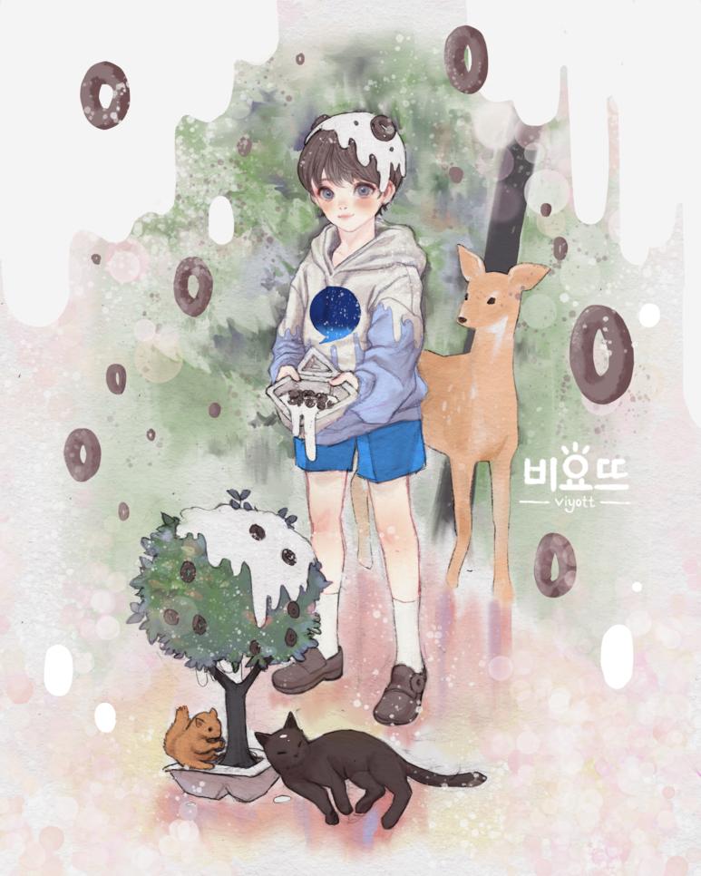 GirlsclubAsia-Illustrator-ncho (3)