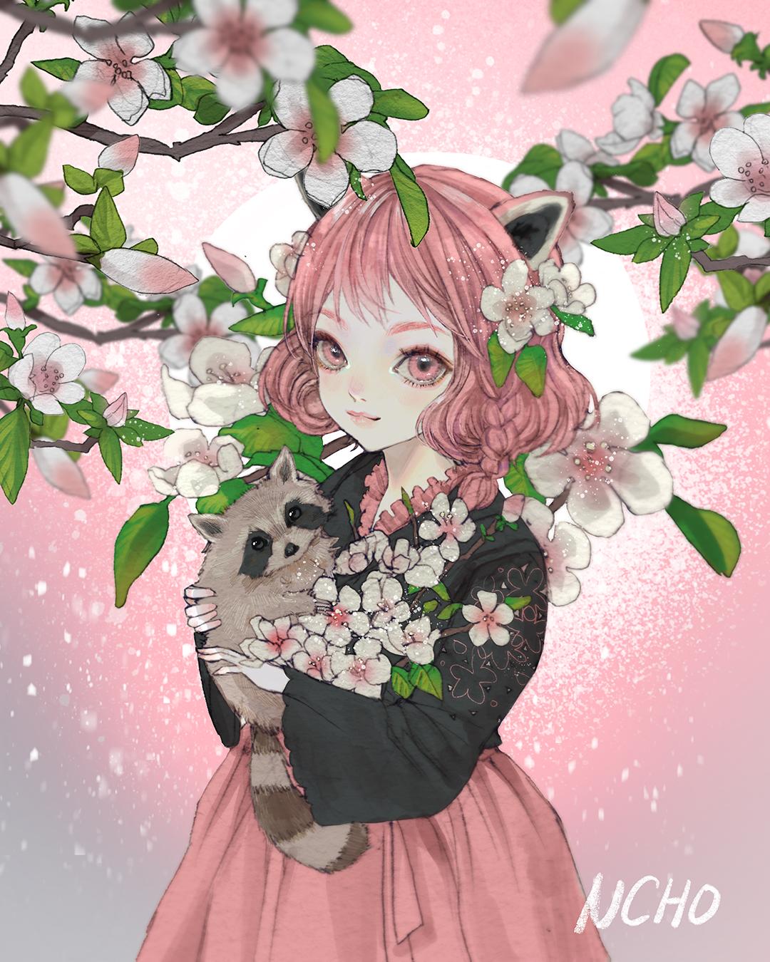 GirlsclubAsia-Illustrator-ncho (4)