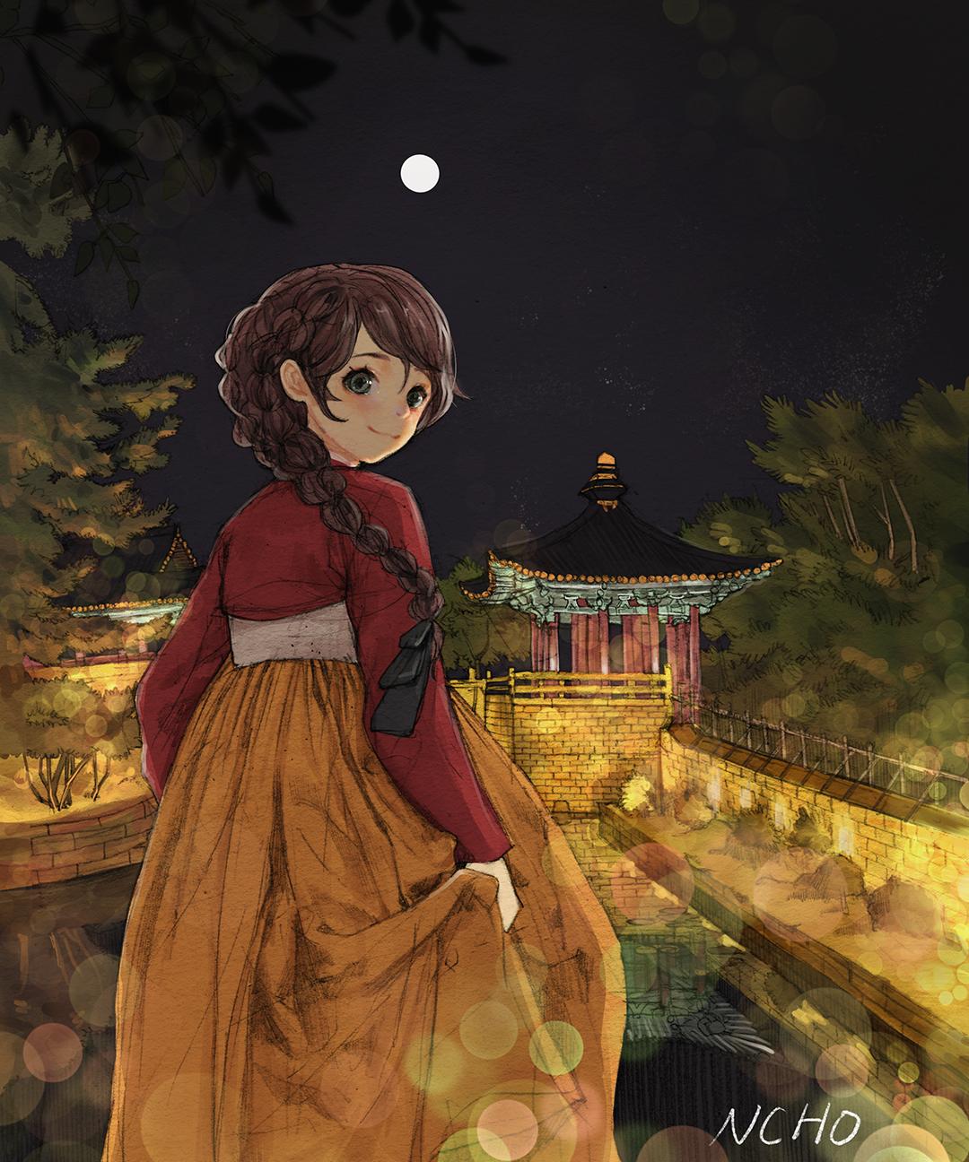 GirlsclubAsia-Illustrator-ncho (5)