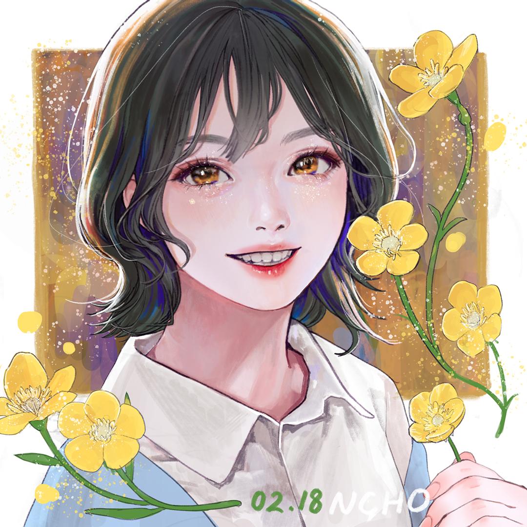 GirlsclubAsia-Illustrator-ncho (6)