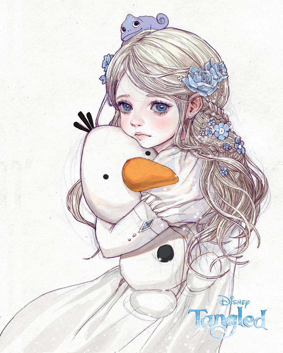 GirlsclubAsia-Illustrator-ncho (7)