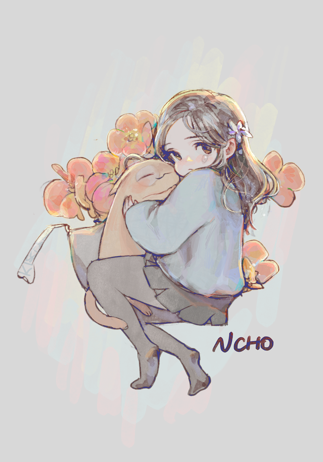 GirlsclubAsia-Illustrator-ncho (8)