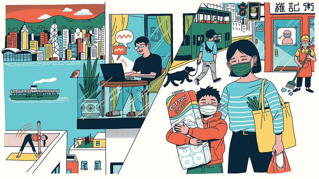 GirlsclubAsia-Illustrator-Pearl-Law-11
