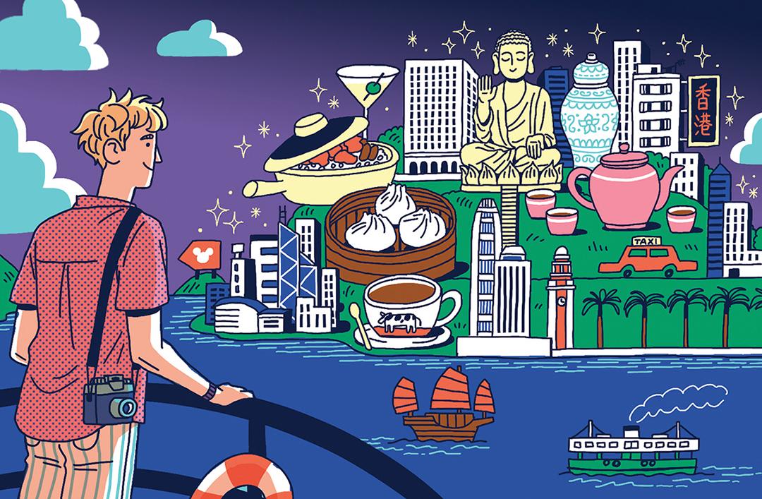 GirlsclubAsia-Illustrator-Pearl-Law-12