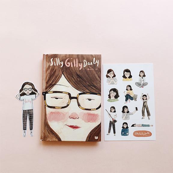 GirlsclubAsia-illustrator-Naela-Ali-1-Cover.jpg