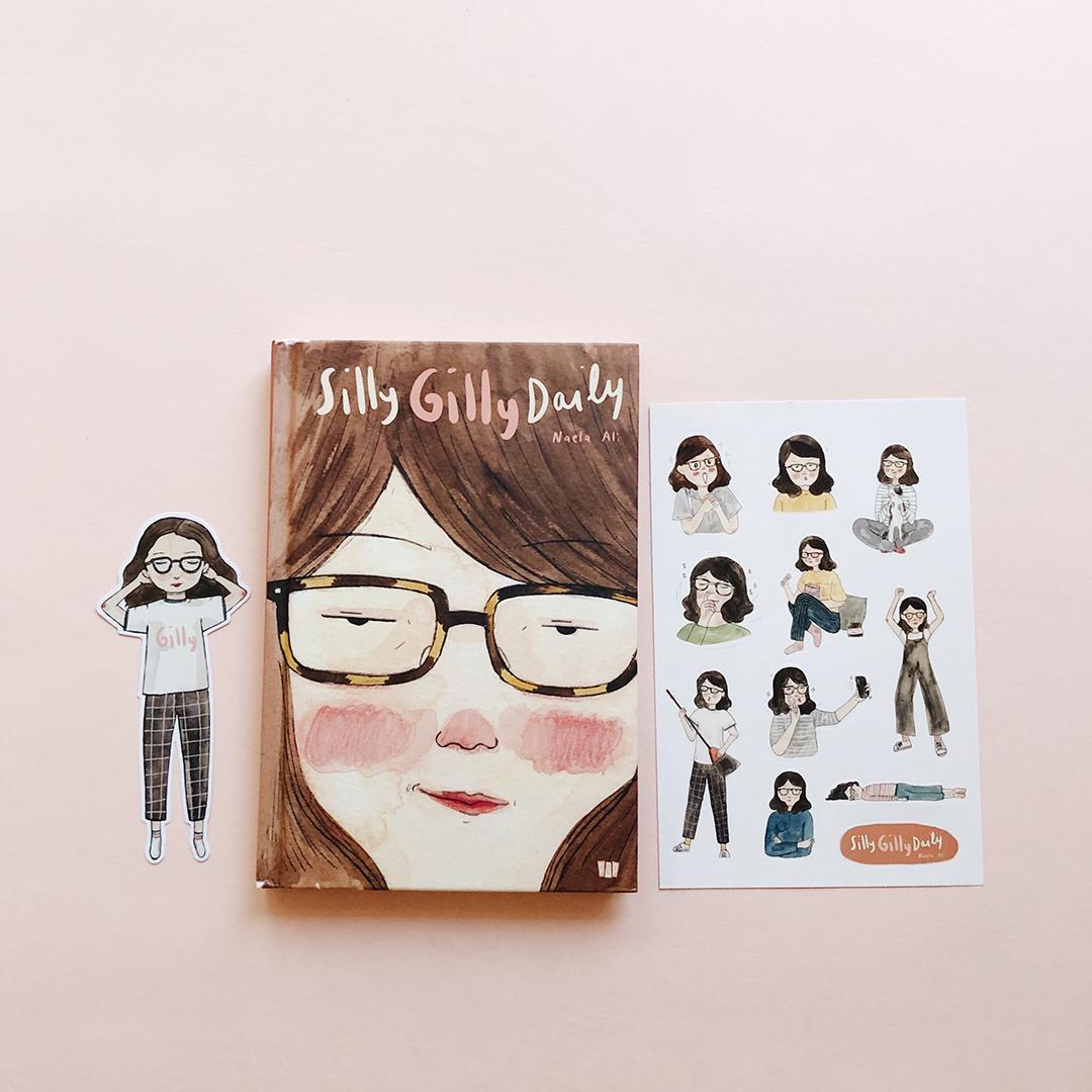 GirlsclubAsia-illustrator-Naela-Ali-1.jpg